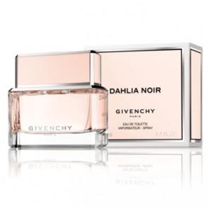Givenchy Dahlia Noir 75ml edt