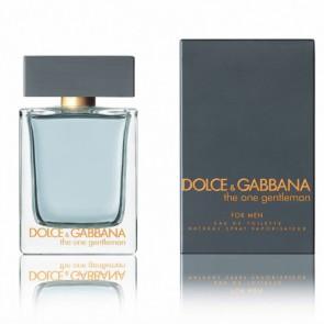 Dolce&Gabbana The One Gentleman m 30 edt