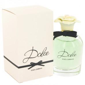 Dolce&Gabbana Dolce 50ml edp