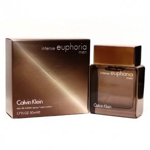 Calvin Klein Euphoria Intense m 50 edt
