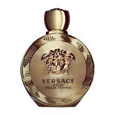 Versace Eros 50ml edp