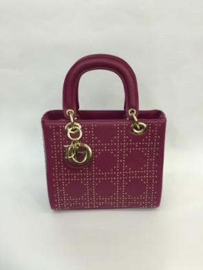 Christian Dior 6414