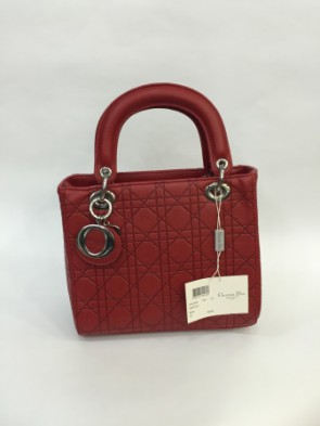 Christian Dior 6416