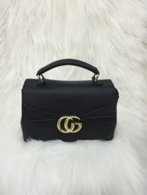 Gucci 5231
