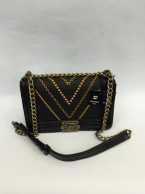 Chanel 5233
