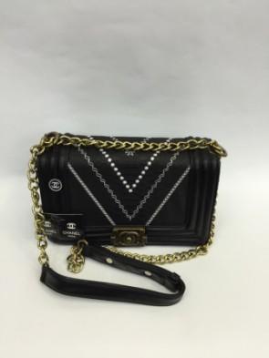 Chanel 5235