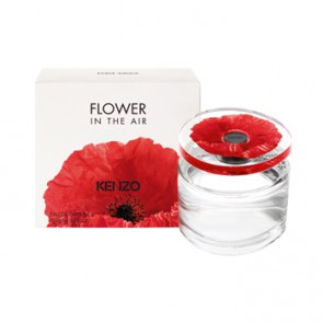 Kenzo Flower in the Air L 50 edp
