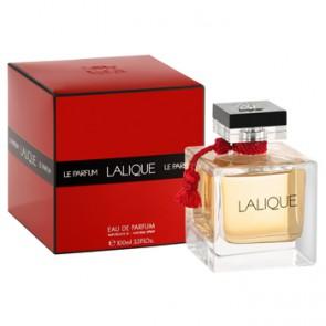 Lalique Le Parfum L 50 edp