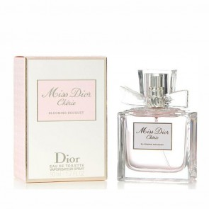 Christian Dior Miss Dior Blooming Bouquet L 50 edt