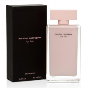 Narciso Rodriguez for Her L 50 edp
