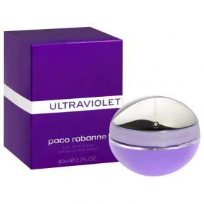 Paco Rabanne Ultraviolet L 80 edp