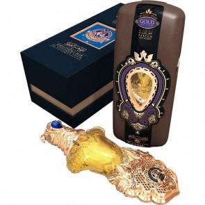 Shaik No 33 Gold Edition L 40 parfum