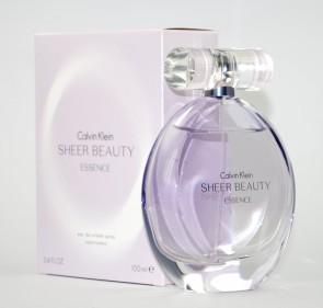 Calvin Klein Sheer Beauty Essence 100ml