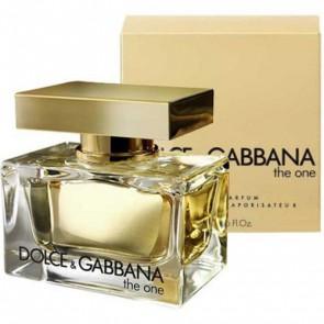 Dolce&Gabbana The One L 30 edp