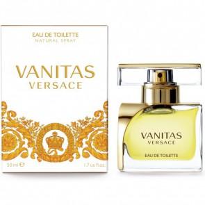 Versace Vanitas L 50 edt