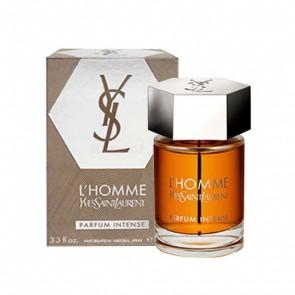 YvesSaintLaurent L'Homme Intense L100 edp