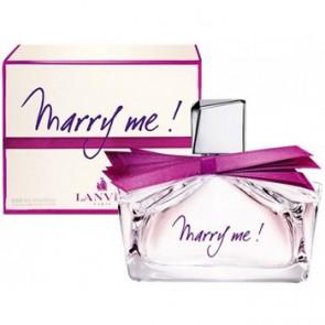 Lanvin Marry Me L 30 edp